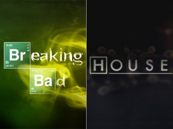 breaking house