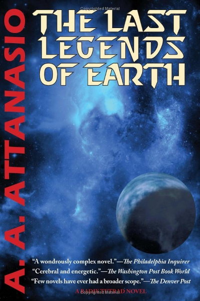 last legends of earth small