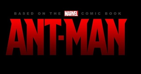 ant-man-movie-logo-650x341